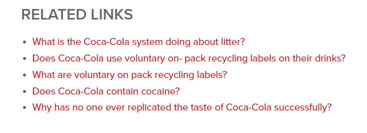 Via Coca-Cola Co. UK 2