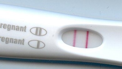 Photo of What Is An Ectopic Pregnancy And Why Is There So Much Buzz About Them Online?