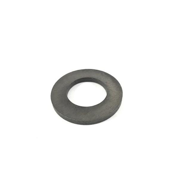 Кольцо муфты сцепления НМБ Угра 080.014.0 (КАЛУГА)