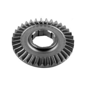 Палец рычага переключения скорости редуктора двигателей 168F, 170F, 177F, 178F, 186F (VM041-178-186F)