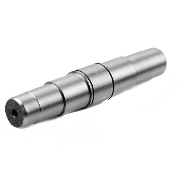 Вал дифференциала L-161 mm – КПП/6 (3851)