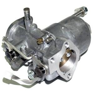 Карбюратор К496 для двигателя ДМ-1М