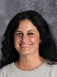 Cecilia McLellan : Special Education Ed Tech