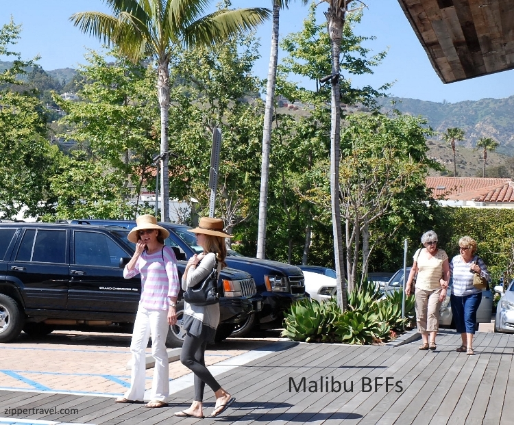 malibu girls malibu country mart