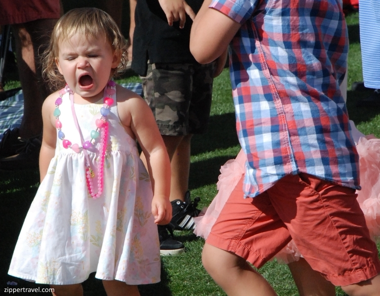 little-girl-crying-polo-match