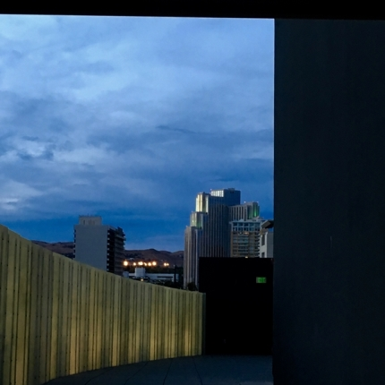 sky-plaza-view-nevada-museum-of-art-reno