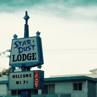 star dust lodge reno nv