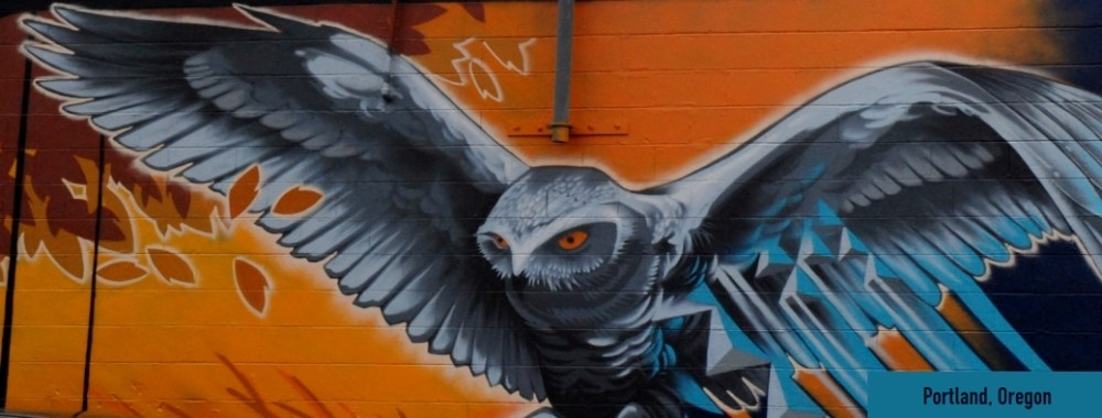 owl-mural-portland-oregon-zippertravel-no-regrets-tour-2016