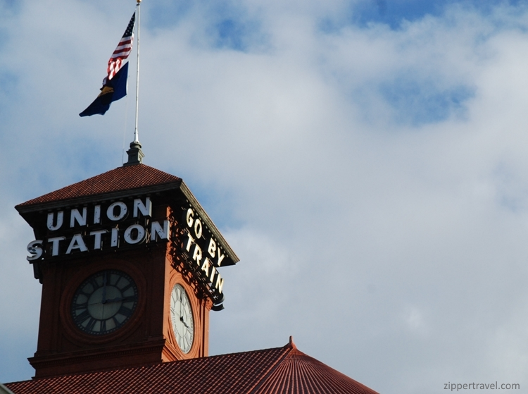 -union-station-tower-portland-or