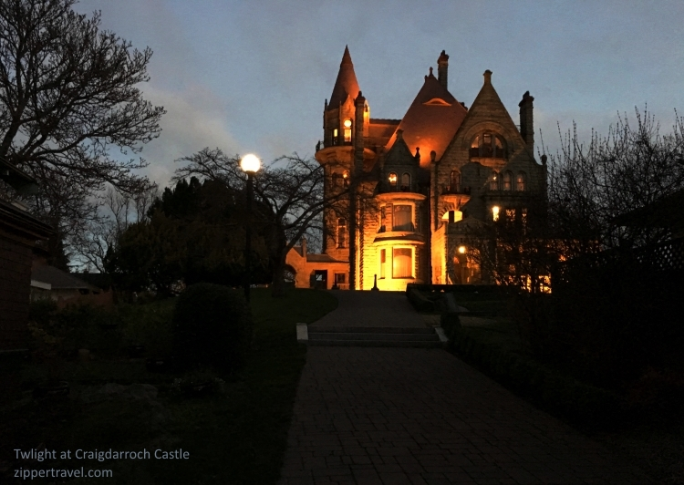craigdarroch-castle-at-twilight-victoria-bc