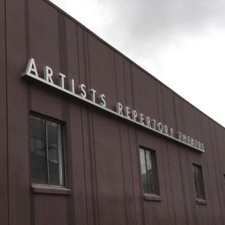 artists-repertory-theater-portland-or