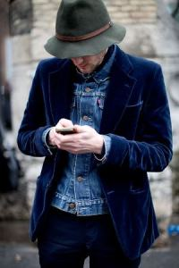 man-velvet-sportcoat-over-denim-jacket-200-x-300