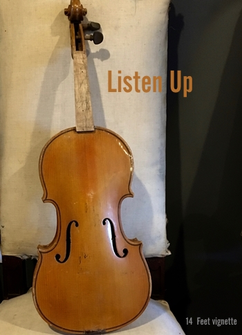 1a Listen Up Sq violin