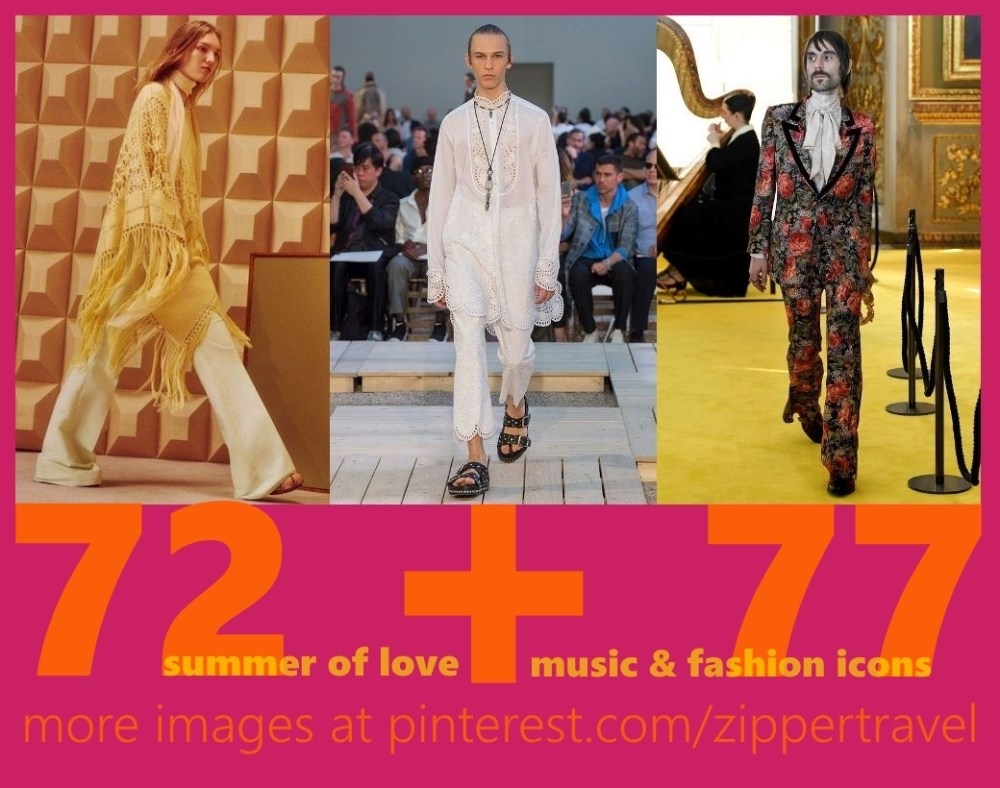 dr style pinterest boards summer of love revisted