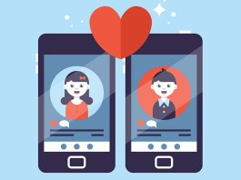 Facebook Competes with Bumble and Tinder with Dating Feature