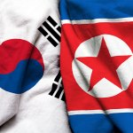 North & South Korea Attempt to Make Peace in a Quiet Way
