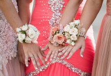 """Prom """"Modesty Plan"""" Was Cancelled by Catholic High School Principal"""