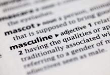 Is Masculinity Imposed on Young Men?