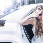 Gigi Hadid Shames Paparazzi for Suing Her