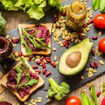 A Diet That Is Defying All Belief