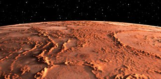 Humans-May-be-Headed-for-Mars-5-15-2019