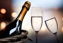 France has a Luxury Private Customized Champagne Tour