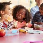 CEO Offers to Pay Off Children's School Lunch Debt