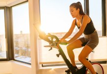 Equinox and SoulCycle - The Newest Boycotted Businesses