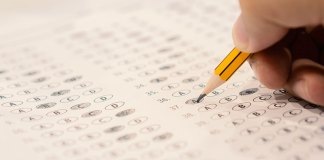 College Board CEO Calls Old SAT System for Determining Privilege 'Wrong'