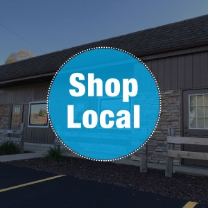 Shop Local Mishawaka Indiana