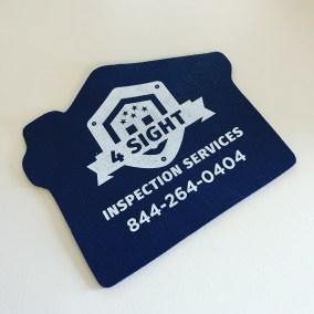 Zipp-Printing-108