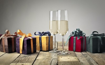 5 Corporate Gift Ideas That Are Actually Good