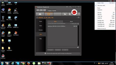 Bandicam 4.0.2 Crack