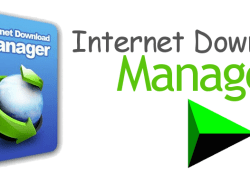 Internet Download Manager 2 Crack