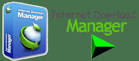 Internet Download Manager 2 Crack