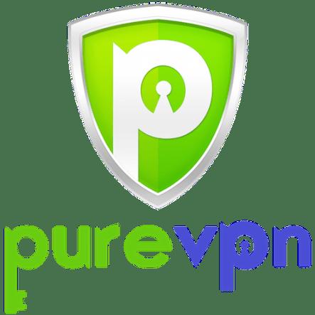 PureVPN Crack