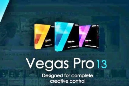 Sony Vegas Pro 13 0 453 crack + Serial Key Download Full Free