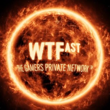 WTFAST 4 6 6 1250 Crack Full Activation Key Download Final