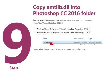 adobe cs6 patch amtlib dll