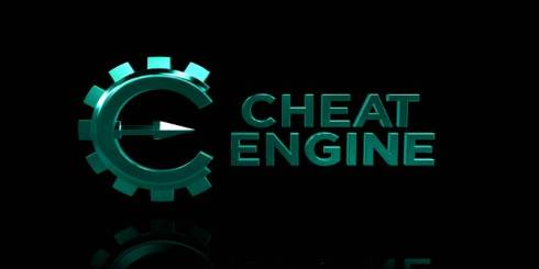 Cheat Engine Cracked