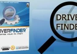 Driver Finder 3.7.0 Crack