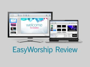 easyworship 2009 cracked version