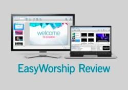 Easyworship 6.7.8 Crack
