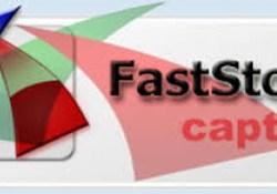 FastStone Capture 8.7 Crack