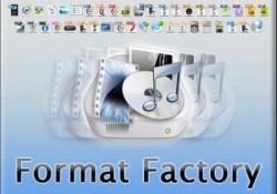 Format Factory 4.2 Crack