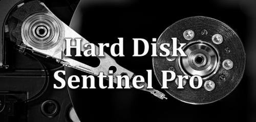 Hard Disk Sentinel 5.01.11 Crack