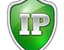 Hide ALL IP 2017 Crack