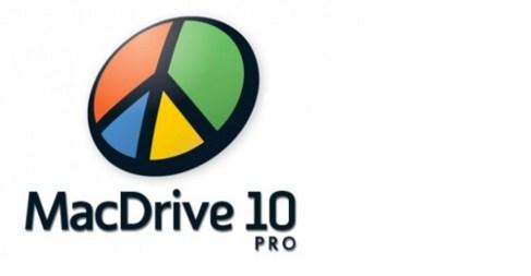 Macdrive Pro 10 Keygen