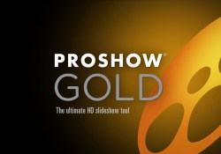 Proshow Gold 9.0 Crack