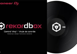 Rekordbox DJ 5.0.3 Crack